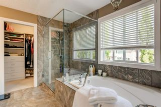 Photo 25: 41 Discovery Ridge Manor SW in Calgary: Discovery Ridge Detached for sale : MLS®# A1118179