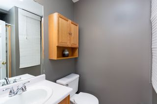 Photo 13: 19 Sammut Place N: Cold Lake House for sale : MLS®# E4246114