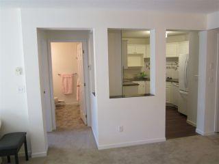 "Photo 4: 308 15185 22 Avenue in Surrey: Sunnyside Park Surrey Condo for sale in ""Villa Pacific"" (South Surrey White Rock)  : MLS®# R2150865"