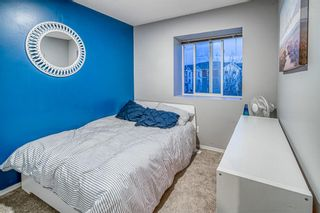 Photo 16: LUXSTONE: Airdrie Row/Townhouse for sale