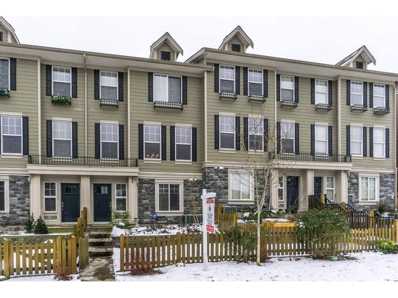 FEATURED LISTING: 21134 80A Avenue Langley