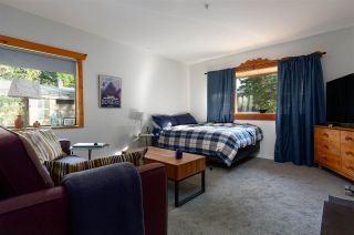 Photo 40: 7115 NESTERS Road in Whistler: Nesters House for sale : MLS®# R2507959