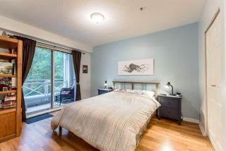 "Photo 10: 311 3625 WINDCREST Drive in North Vancouver: Roche Point Condo for sale in ""Windsong"" : MLS®# R2216714"
