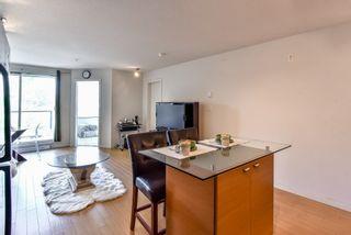"Photo 6: 313 10707 139 Street in Surrey: Whalley Condo for sale in ""AURA II"" (North Surrey)  : MLS®# R2270635"