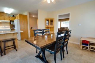 Photo 17: 46 31255 UPPER MACLURE Road in Abbotsford: Abbotsford West Townhouse for sale : MLS®# R2594607