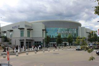 "Photo 17: 404 14377 103 Avenue in Surrey: Whalley Condo for sale in ""CLARIDGE COURT"" (North Surrey)  : MLS®# R2102251"