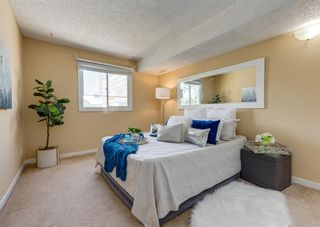 Photo 14: 1014 1540 29 Street NW in Calgary: St Andrews Heights Apartment for sale : MLS®# A1116384