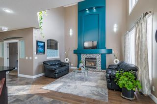 Photo 14: 87 Panatella Drive NW in Calgary: Panorama Hills Detached for sale : MLS®# A1107129