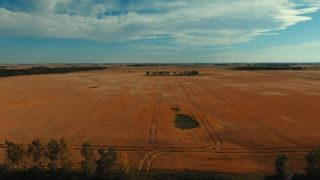 Photo 40: : Rural Mountain View County Agri-Business for sale : MLS®# C4135558