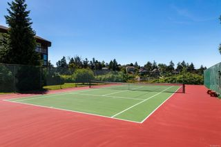 Photo 17: 205 73 W Gorge Rd in : SW Gorge Condo for sale (Saanich West)  : MLS®# 884742