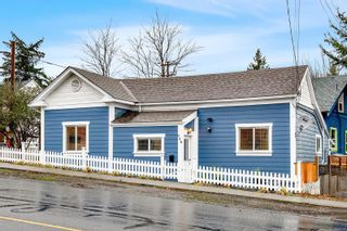Photo 1: 726 Fitzwilliam St in : Na Old City House for sale (Nanaimo)  : MLS®# 862194
