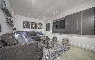 Photo 26: 259 Booth Avenue in Toronto: South Riverdale House (2-Storey) for sale (Toronto E01)  : MLS®# E4829930