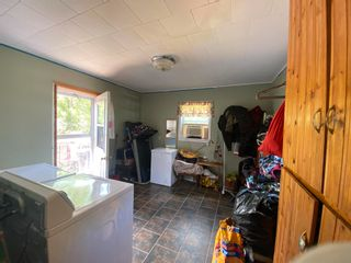 Photo 8: 4667 TRAFALGAR Road in Hopewell: 108-Rural Pictou County Residential for sale (Northern Region)  : MLS®# 202115926