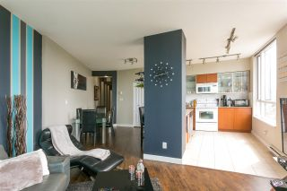 """Photo 8: 1004 4028 KNIGHT Street in Vancouver: Knight Condo for sale in """"KING EDWARD VILLAGE - PHASE II"""" (Vancouver East)  : MLS®# R2408110"""