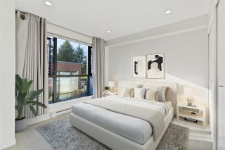 Photo 6: 6332 ASH Street in Vancouver: Oakridge VW Townhouse for sale (Vancouver West)  : MLS®# R2570308