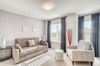 Photo 21: 69 Cranford Way SE in Calgary: Cranston Row/Townhouse for sale : MLS®# A1150127
