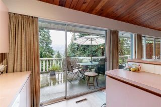 Photo 11: 3607 BEDWELL BAY Road: Belcarra House for sale (Port Moody)  : MLS®# R2405840