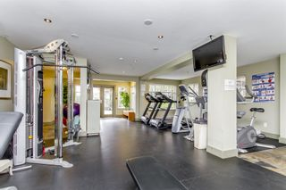 Photo 28: 213 1420 Parkway Boulevard in Coquitlam: Westwood Plateau Condo for sale : MLS®# R2262753