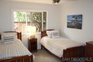 Photo 17: POINT LOMA House for sale : 4 bedrooms : 390 Silvergate Ave in San Diego