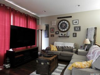 Photo 6: 3 112 Hiebert Crescent in Martensville: Residential for sale : MLS®# SK857102