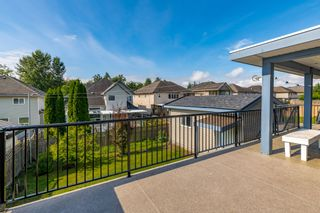 Photo 42: 14884 68 Avenue in Surrey: East Newton House for sale : MLS®# R2491094