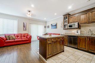 Photo 10: 6882 144 Street in Surrey: East Newton Condo for sale : MLS®# R2608297