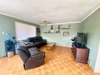 Photo 2: 39 Rydberg: Hughenden House for sale (MD of Provost)  : MLS®# A1103039
