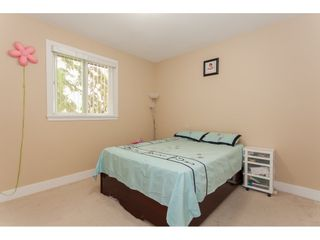 Photo 14: 3118 ENGINEER Court in Abbotsford: Aberdeen House for sale : MLS®# R2203999