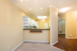 """Photo 13: 108 4733 W RIVER Road in Delta: Ladner Elementary Condo for sale in """"River West"""" (Ladner)  : MLS®# R2624756"""