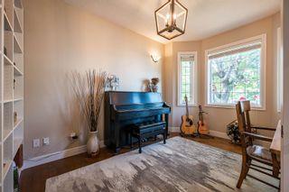 Photo 9: 10935 72 Avenue in Edmonton: Zone 15 House for sale : MLS®# E4262498