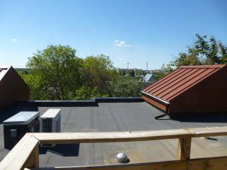 Photo 35: 305 10006 83 Avenue in Edmonton: Zone 15 Condo for sale : MLS®# E4255743