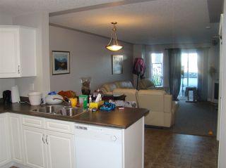 Photo 12: 134 99 WESTERRA Manor: Stony Plain Condo for sale : MLS®# E4224884
