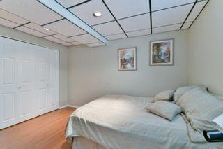Photo 17: 115 Blackwood Bay in Winnipeg: Richmond West Residential for sale (1S)  : MLS®# 202014106