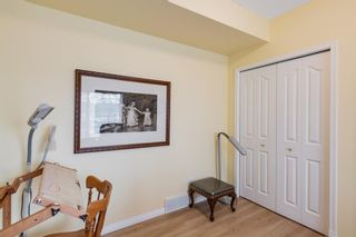 Photo 33: 10971 Valley Springs Road NW in Calgary: Valley Ridge Detached for sale : MLS®# A1081061
