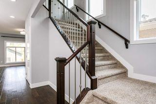Photo 10: 9858 77 Avenue in Edmonton: Zone 17 House for sale : MLS®# E4254665