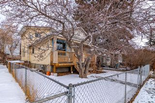 Photo 3: 2329 Spiller Road SE in Calgary: Ramsay Detached for sale : MLS®# A1072496