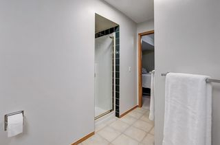 Photo 33: 1412 Costello Boulevard SW in Calgary: Christie Park Semi Detached for sale : MLS®# A1099320