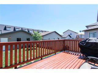 Photo 29: 390 ELGIN Way SE in Calgary: McKenzie Towne House for sale : MLS®# C4019083