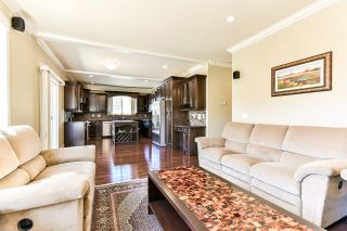 Photo 12: 21164 83B Avenue in Langley: Willoughby Heights House for sale : MLS®# R2487195