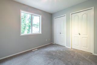 Photo 32: : St. Albert House for sale : MLS®# E4254945