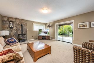 Photo 13: 197 Stafford Ave in : CV Courtenay East House for sale (Comox Valley)  : MLS®# 857164