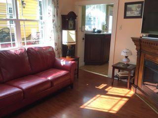 Photo 6: 106 Rockdale Avenue in Sydney: 201-Sydney Residential for sale (Cape Breton)  : MLS®# 202125496