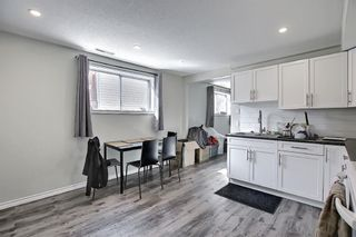 Photo 36: 2730 17 Street SE in Calgary: Inglewood Detached for sale : MLS®# A1092919