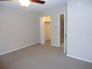 Photo 21: 9168 160A STREET in MAPLE GLEN: House for sale