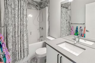 Photo 23: 1136 Legacy Circle SE in Calgary: Legacy Detached for sale : MLS®# A1150973