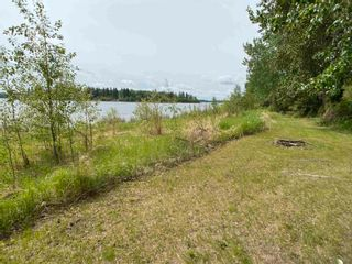 Photo 33: 9 52215 RGE RD 24: Rural Parkland County Rural Land/Vacant Lot for sale : MLS®# E4248791