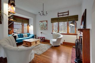 Photo 3: 1925 GARDEN Drive in Vancouver: Grandview Woodland House for sale (Vancouver East)  : MLS®# R2541606
