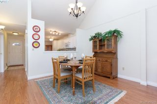 Photo 6: 14 3049 Brittany Dr in VICTORIA: Co Colwood Corners Row/Townhouse for sale (Colwood)  : MLS®# 768555
