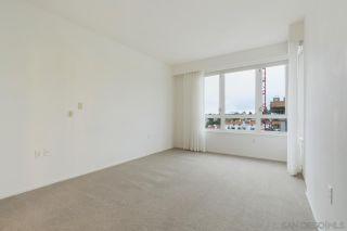 Photo 11: LA JOLLA Condo for sale : 2 bedrooms : 3890 Nobel Dr. #503 in San Diego