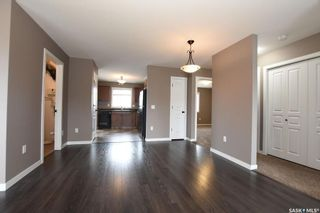 Photo 5: 25 5004 James Hill Road in Regina: Harbour Landing Residential for sale : MLS®# SK848626